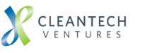 cleantech_ventures_logo
