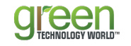 Green Technology World